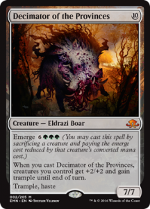 Decimator-of-the-Provinces-Eldritch-Moon-Spoiler-216x302.png
