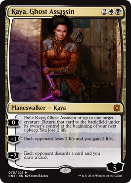 Kaya-Ghost-Assassin.png