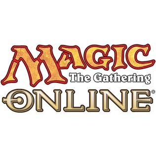The_current_Magic_Online_logo.jpg