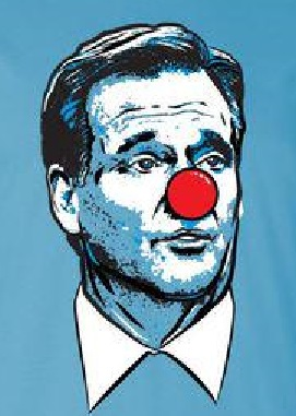 ClownRoger.jpg