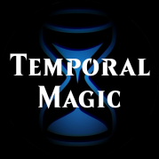 Temporal Magic