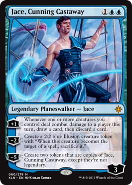 jace_poof.png.3d65ad69bb9421da6c42a16aee4185ab.png