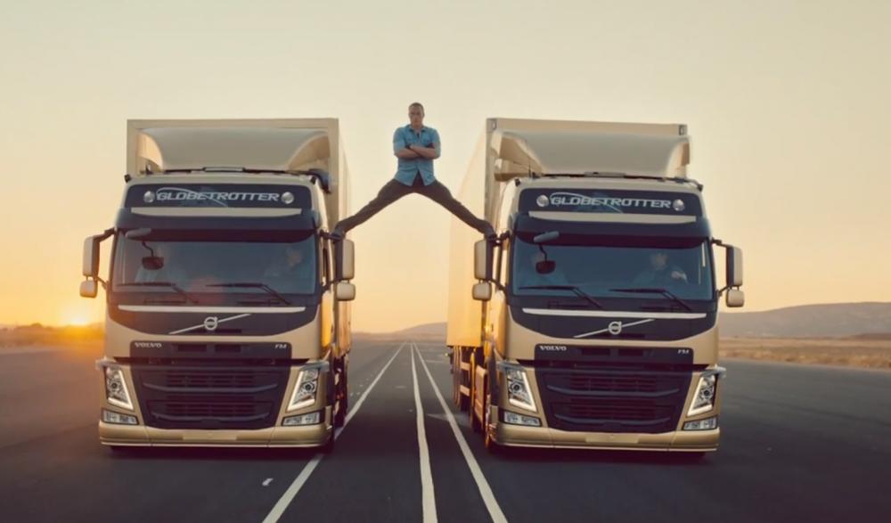 jean-clause-van-damme-does-epic-splits-between-reversing-trucks-video-70981_1.png