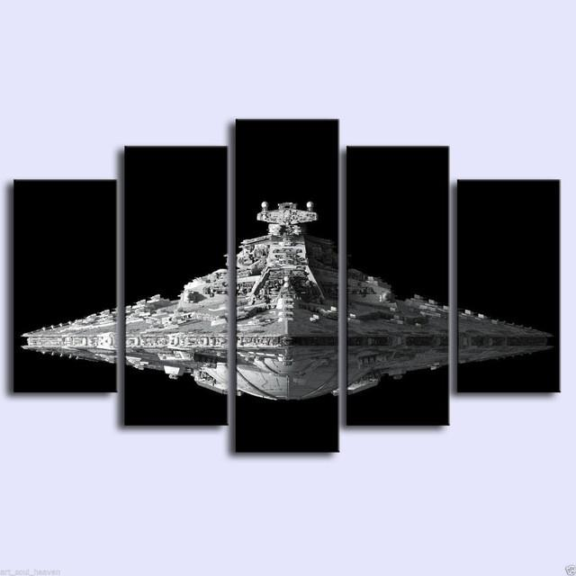 5-Piece-Set-Prints-Canvas-Star-Wars-Paintings-Home-Decor-For-Living-Room-.jpg_640x640_137587f1-fe54-4046-a809-0df4929ec952_1024x1024.jpg