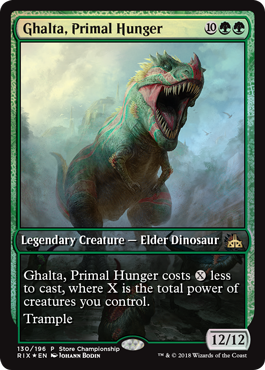 ixalan1.png.d280a6c5955968271fae6f38424255a3.png