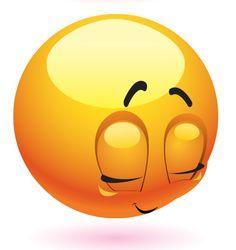 f9223b11b98a9bdd742b0e9bb7893941--blushing-emoticon-emoji-.jpg