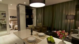 residence-budapest-deluxe-01.jpg.13c654eeb3e598851d883dae39368b94.jpg