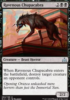 ravenous-chupacabra-84090-medium.jpg.0108fd036f3a4661a970bb3724f35460.jpg