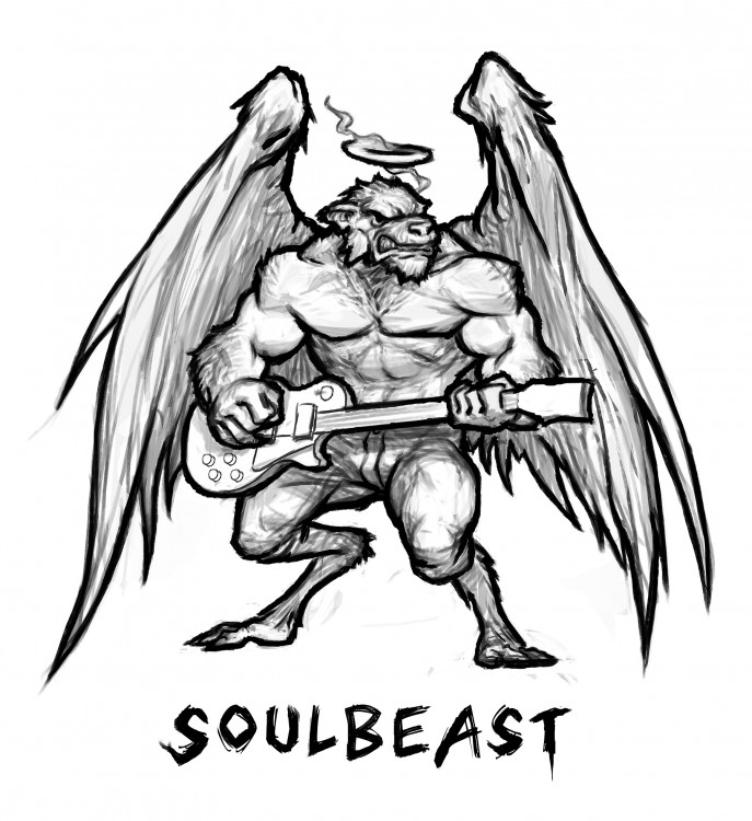 soulbeast_02.thumb.jpg.fe6399fed07ee21b0656fddadb4327e9.jpg