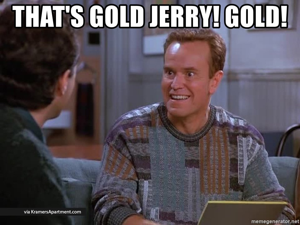 thats-gold-jerry-gold.jpg