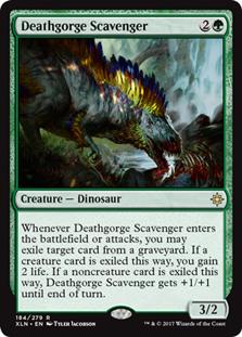 DeathgorgeScavenger.jpg.2208d3909c2e7249222749a0910c2943.jpg