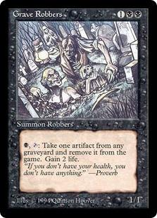 GraveRobbers.jpg.ef44f735db18133c4c407f865a197c98.jpg