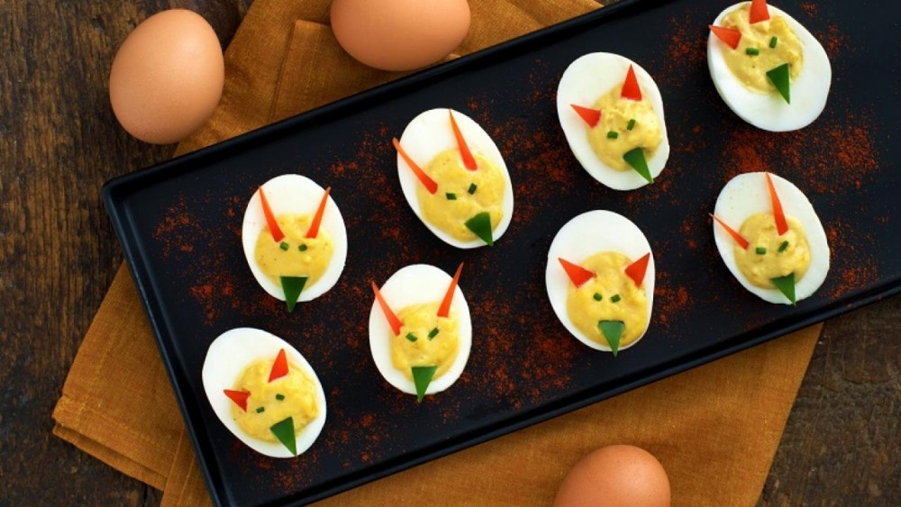 Devilled-Eggs-CMS.jpg