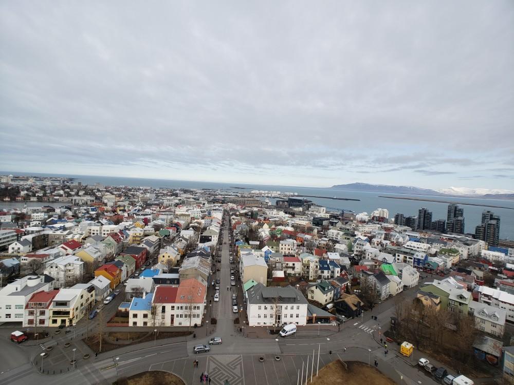 5cb0bd1856ec2_HallgrimskirkjaReykjavikview.thumb.jpg.c90a7d0b32e28f2a304ed78f76d24765.jpg