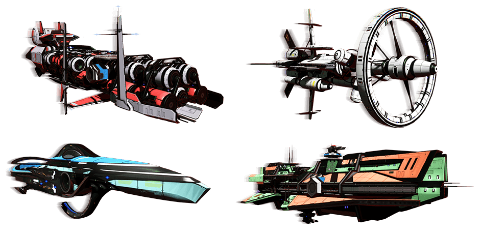 freighters-v2.png