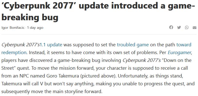 cyberpunkbug.PNG