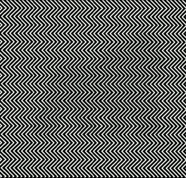illusion.thumb.jpg.350c145ac9cd71a5113fc48e4dd9c05a.jpg