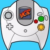 VCR Gaming Podcast
