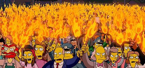 angryvillagers.jpg