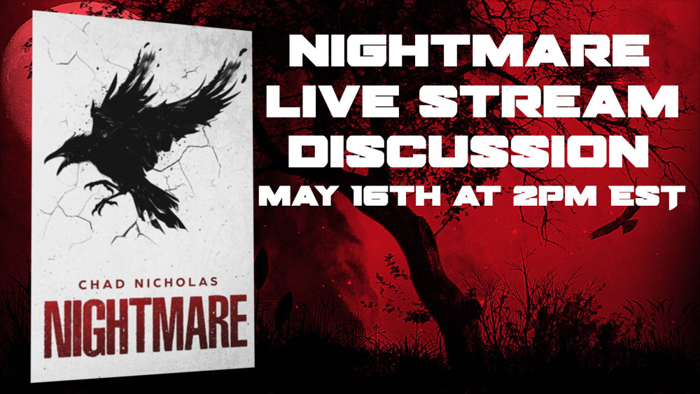 NightmareStream (0;00;00;00).jpg
