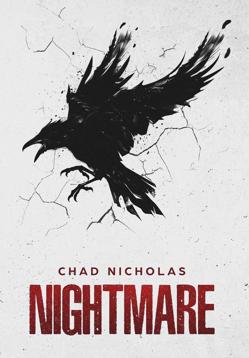 Nightmare by Chad Nicholas Review