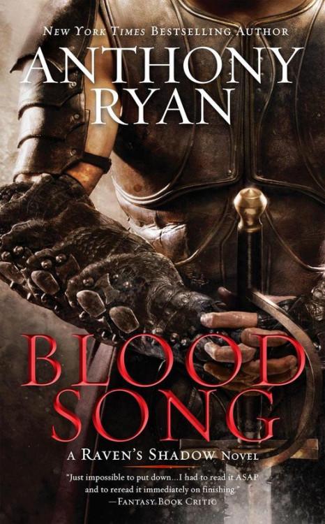 blood song.jpg