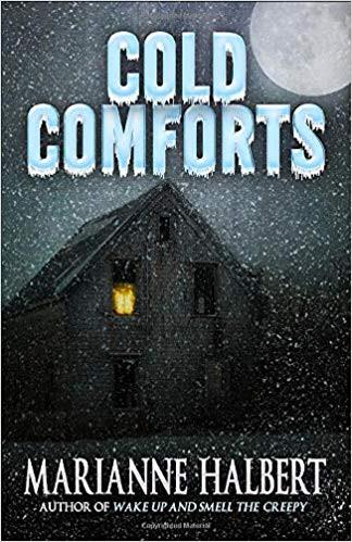 coldcomforts.jpg