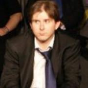 Shaun (BooksFilmFloss)