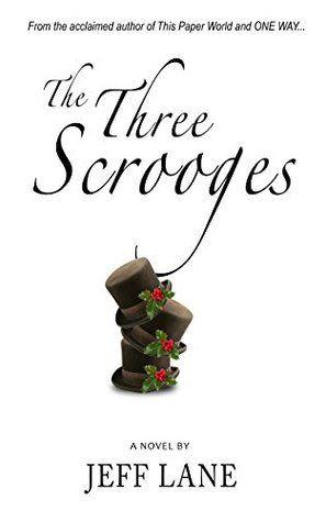 3scrooges.jpg