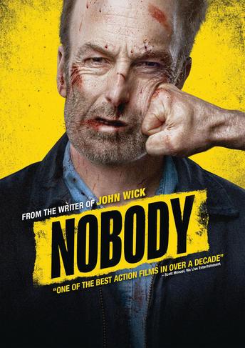 Nobody_PosterArt.jpg
