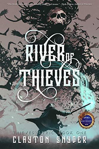 riveroftheives.jpg.d58f664a2113aadc856529c3650a1219.jpg