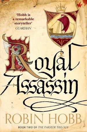 royal-assassin.jpg.19aa60a72cf9b5bd455dbf0c398cb72d.jpg