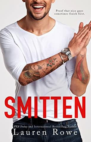 smitten_.jpg.a02ff2fd3cc9a8579b371ab0b8db767b.jpg