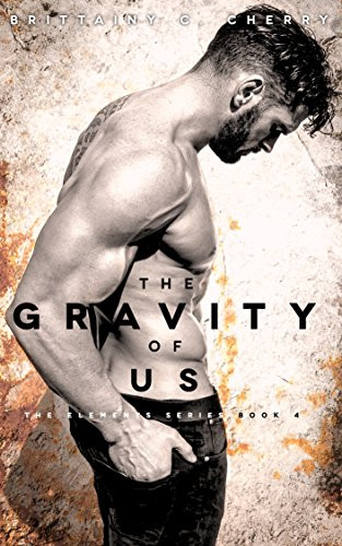 thegravity.jpg.599397569ef2b51d9a4901b0afc7cd9c.jpg